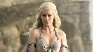 khaleesi_Game_Of_Thrones